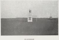 1935_inguezzam