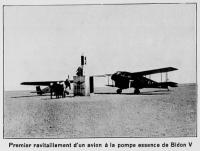 1937_avion01