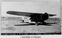 1937_avion04