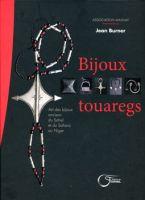 bijouxtouareg