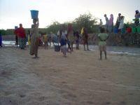 2006_eau09
