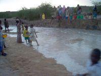 2006_eau11