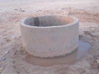 2009_puits01