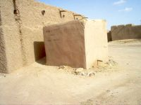 2006_latrines00