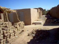 2006_latrines09