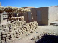 2006_latrines10