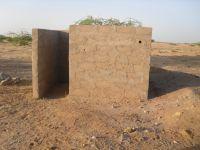 2009_latrines01