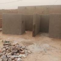2020_latrines_15