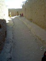 2006_ruepavee05