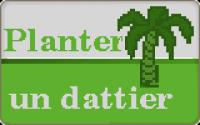 planterundattier