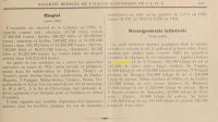 productionsel_1925