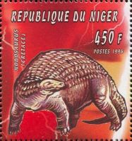 1996dino6