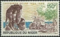 1969motorcaravane