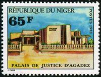 1983agadez
