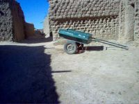 2006_depotoir02