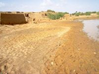 200610_inondation