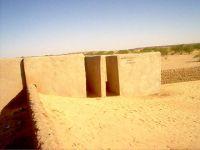 2006_latrines12