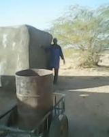 2012_latrine_02