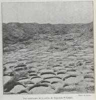 1933_lhote_3