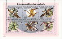 2000prehistorixanimals