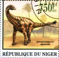 2013spinophorosaurus