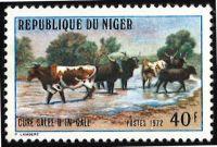 1972curesalée1