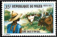 1972curesalée2