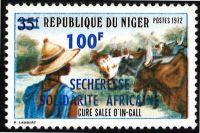 1973curesalée