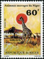 1981girafe