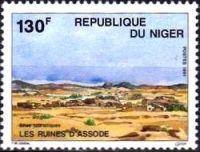 1991assode